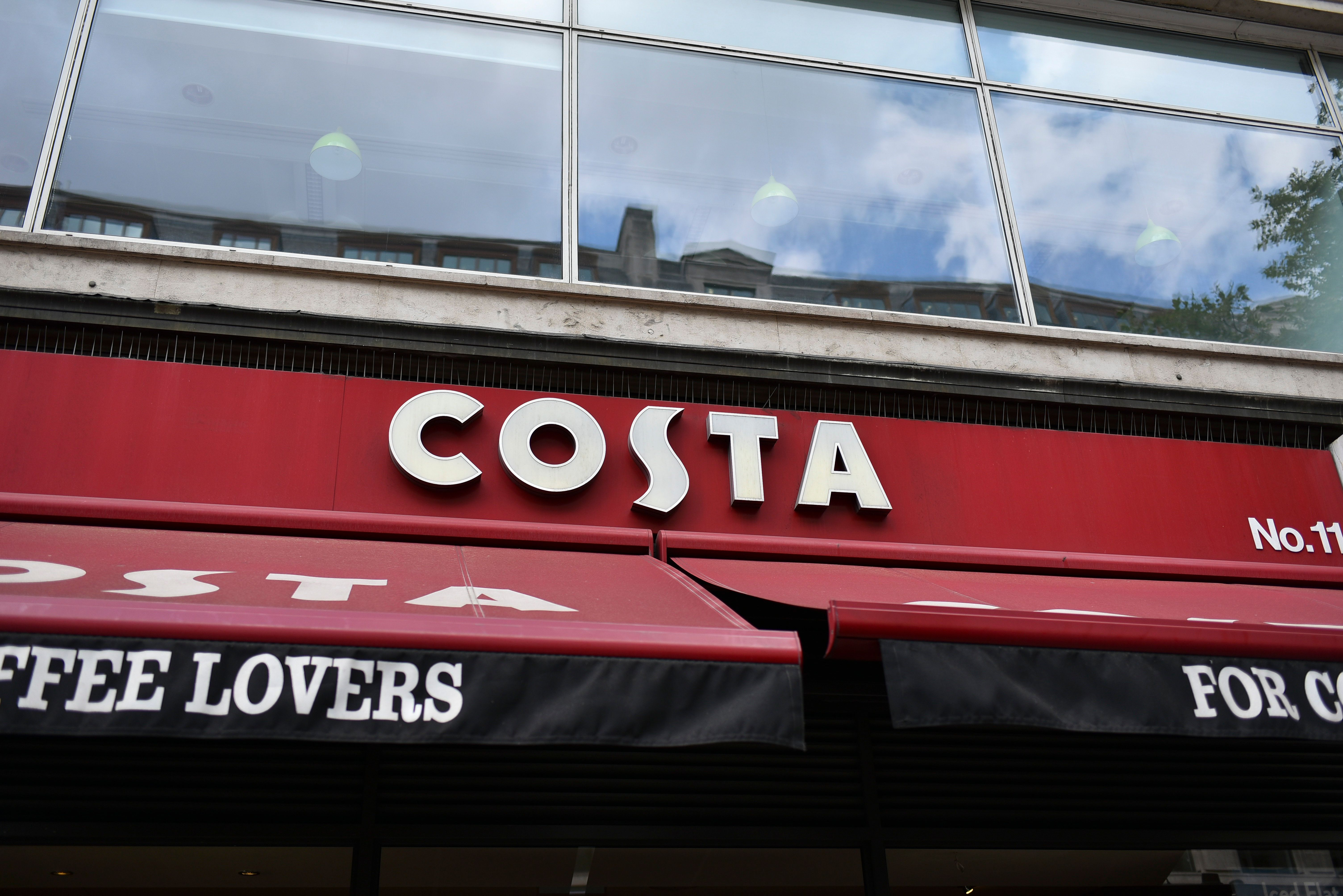 Advertising Standards Weighs In To Protect The Humble Avocado From Costa