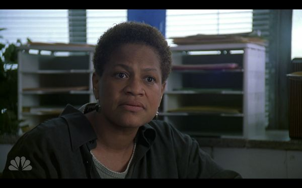 """Michelle Hurst played Miss Claudette in Season 1 of """"OITNB,"""" but did not reprise her role in the second season. Hurst has app"""