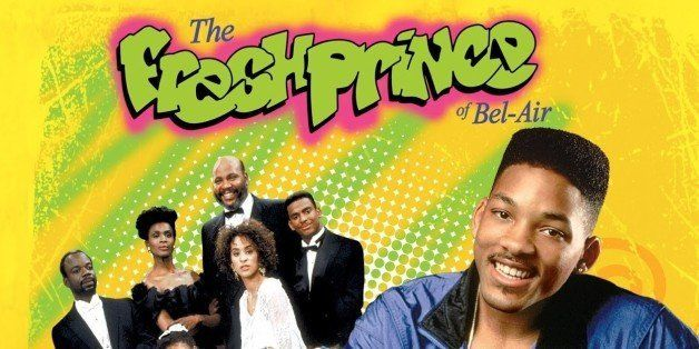 11 Things You Didnt Know About The Fresh Prince Of Bel Air Huffpost