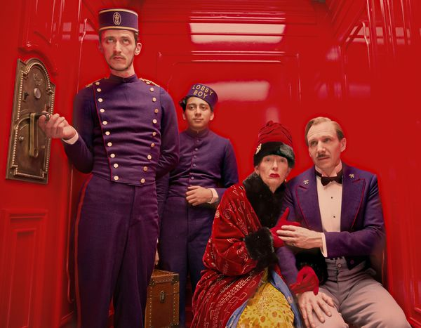 "It's certainly his <a href=""https://www.huffpost.com/entry/the-grand-budapest-hotel-wes-anderson-highest-grossing_n_5153009"""