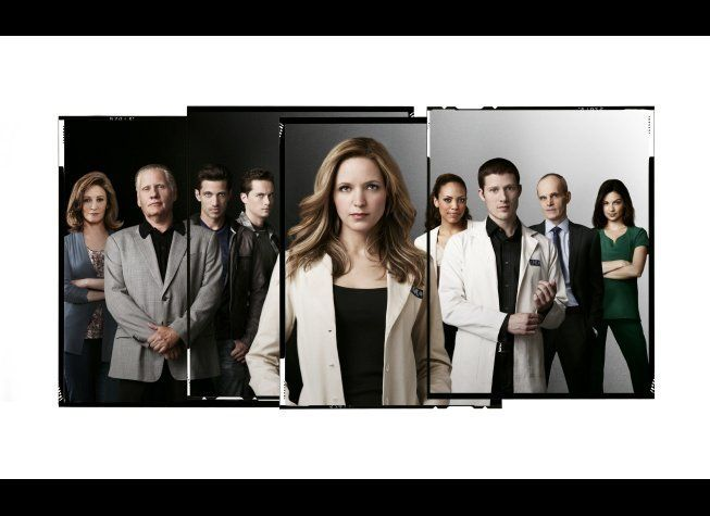 "If the show's <a href=""https://www.huffpost.com/entry/revolution-ratings-premiere-nbc_n_1893560?utm_hp_ref=tv"" target=""_hplin"