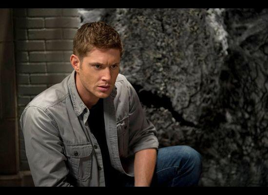 Supernatural' Recap: 'I'm No Angel' Sees Castiel Lose His