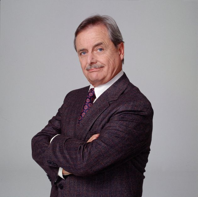 11 Times Mr. Feeny\'s Wisdom Was Exactly What You Needed To ...