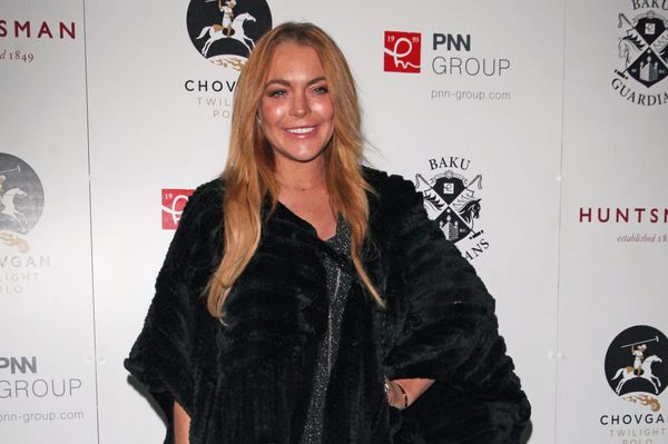 Earlier this summer, Lindsay Lohan's infamous list of men she allegedly slept with was leaked to the media. According to US M