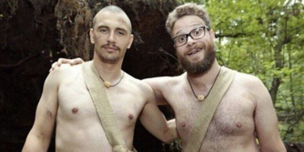 James franco nude picture 52