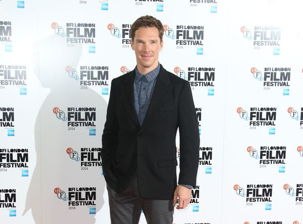 """""""Marvel is putting together its cast list, and I'm hearing that Tom Hardy and Benedict Cumberbatch are on it."""" -- <a href=""""ht"""
