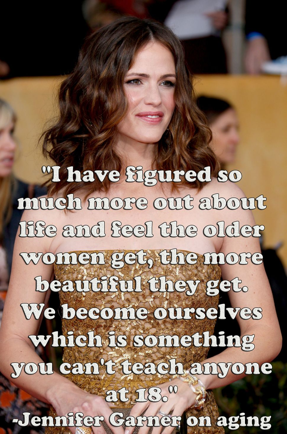 """Credit: <a href=""""http://www.thesun.co.uk/sol/homepage/woman/4109777/Jennifer-Garner-What-I-wish-Id-known-at-18.html"""" target="""""""