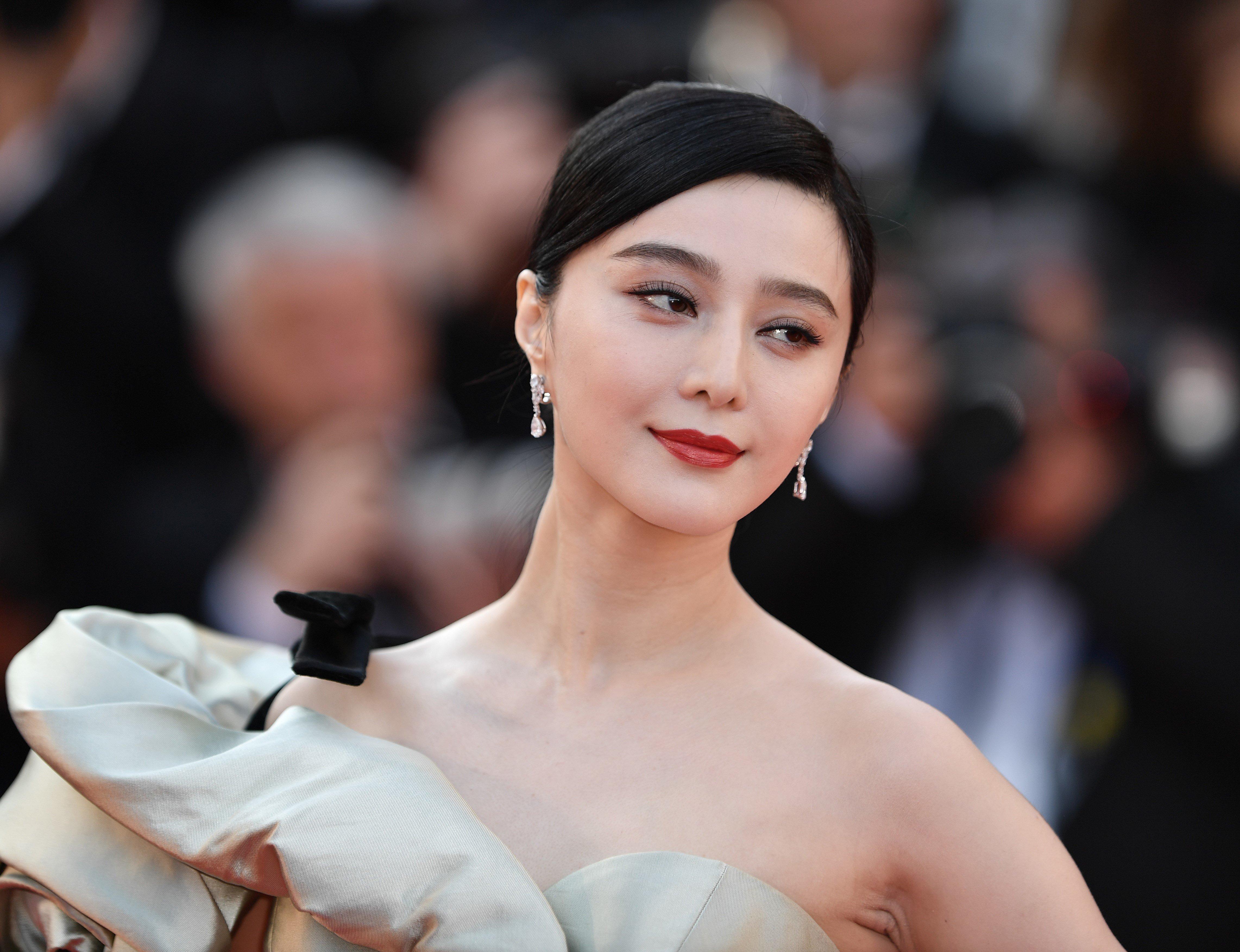 Πρόστιμο 130 εκατ. δολάρια για φοροδιαφυγή στην πιο διάσημη ηθοποιό της