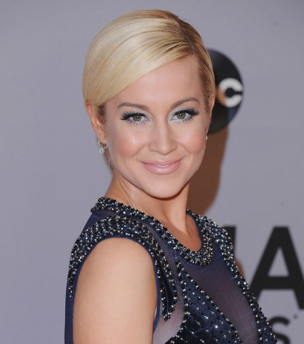 "In 2008, country singer Kellie Pickler <a href=""http://www.people.com/people/article/0,,20236190,00.html"" target=""_hplink"">to"