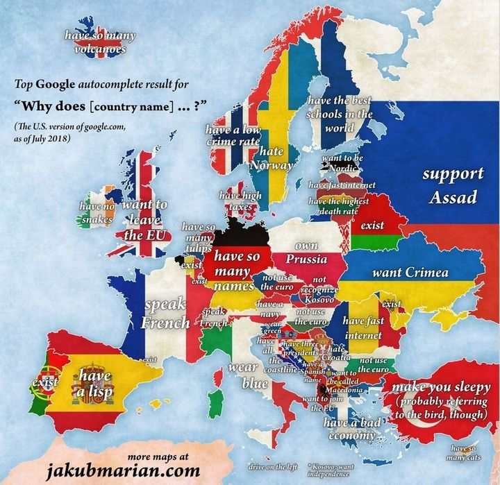 "&Alpha;&pi;ό &tau;&eta;&nu; &iota;&sigma;&tau;&omicron;&sigma;&epsilon;&lambda;ί&delta;&alpha;<a href=""https://jakubmarian.com/google-autocomplete-for-why-does-for-european-countries/"" target=""_blank"" rel=""noopener noreferrer""> Jacubmarian.com</a>"