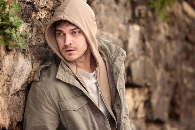 Netflix diffuse les images de sa première série originale turque