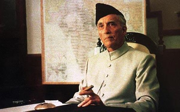1998 epic biographical film directed by Jamil Dehlavi about founder of Pakistan, Muhammad Ali Jinnah.