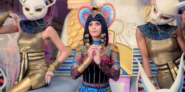 Women Dominate Youtube S List Of Most Popular Music Videos From 2014 Huffpost