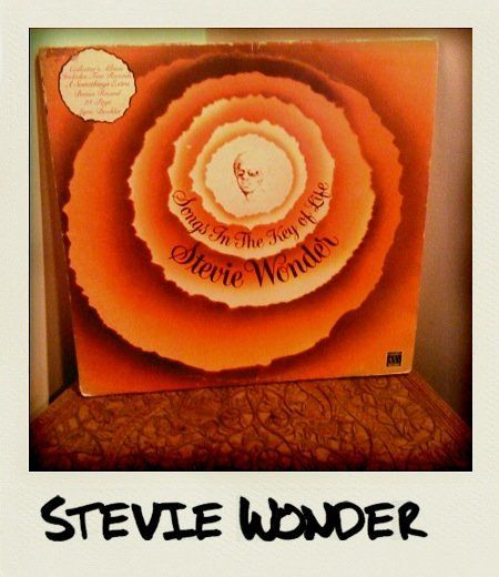 Few musicians are more productive, proficient, or profound than Stevie Wonder was in his mid-20s. And while Talking Book and