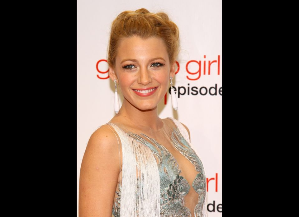 "In 2011, photos of a <a href=""http://egotastic.com/2011/05/breaking-news-purported-blake-lively-topless-pictures-fly-across-t"