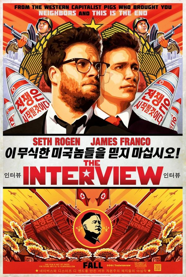 "Read more <a href=""http://www.huffingtonpost.com/2014/12/17/sony-cancels-the-interview_n_6343926.html?utm_hp_ref=entertainmen"