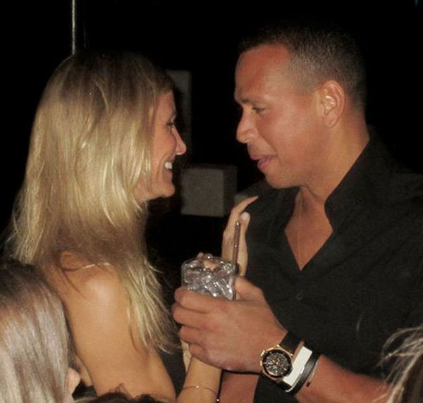 "A-Rod and Diaz had an on-again, off-again romance between 2010 and 2011, but <a href=""https://www.huffpost.com/entry/cameron-"