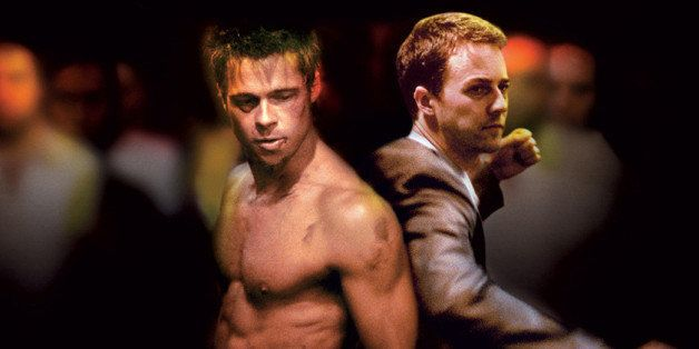 11 Things You Didn't Know About'Fight Club' | HuffPost