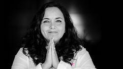 Des actrices marocaines se mobilisent pour le dépistage du cancer du