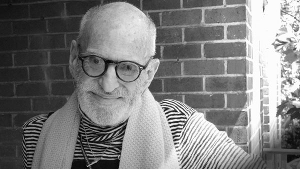 <em>Directed by Jean Carlomusto</em> <br> <br> Divisive gay activist Larry Kramer returned to the spotlight last year with HB
