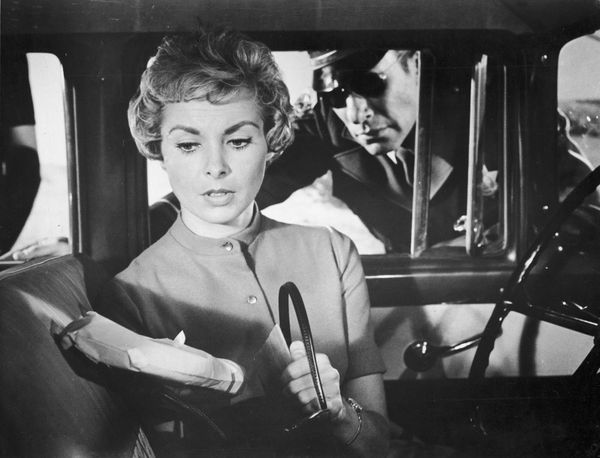 """The public went berserk for """"Psycho"""" in 1960, but critics were not as crazy about Alfred Hitchcock's seminal thriller. Today"""