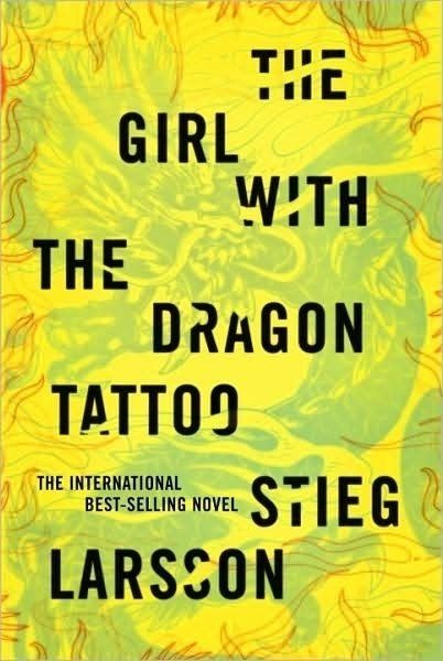 Nora Ephron Has Been Reading Stieg >> Lisbeth Salander In 2012 Huffpost