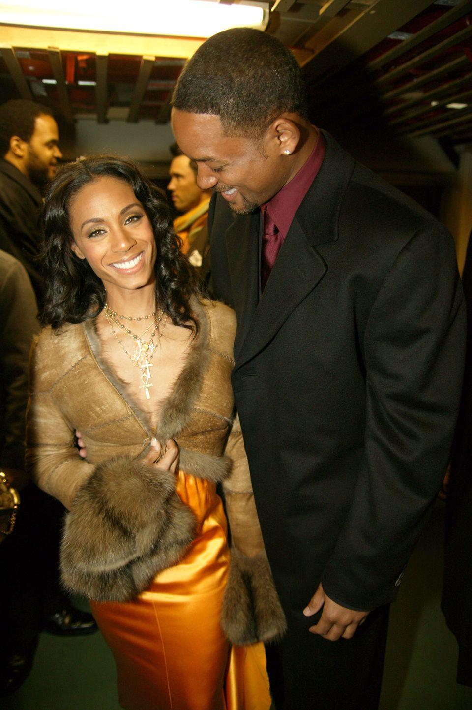 "This <a href=""http://omg.yahoo.com/news/rihanna-admits-she-likes-spanking-other-celebrity-tmi-20110406-181700-559.html"" targe"
