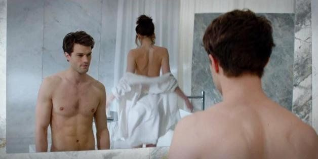 50 shades of grey full movie torrent download