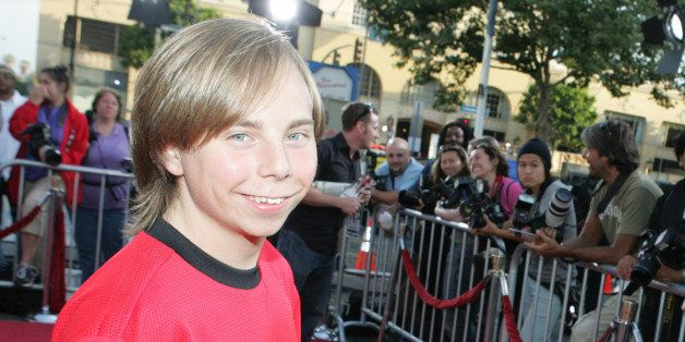 Beans From Even Stevens Thinks Its Weird People Still Recognize