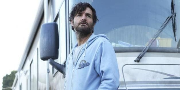 The Problem With 'Last Man On Earth' No One Is Talking About   HuffPost