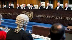 Απόφαση υπέρ του Ιράν και κατά των ΗΠΑ από το Διεθνές Δικαστήριο της