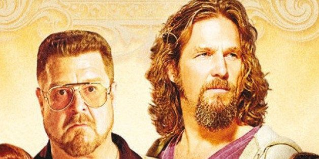 5 Stories You Didn't Know About 'The Big Lebowski,' As Told