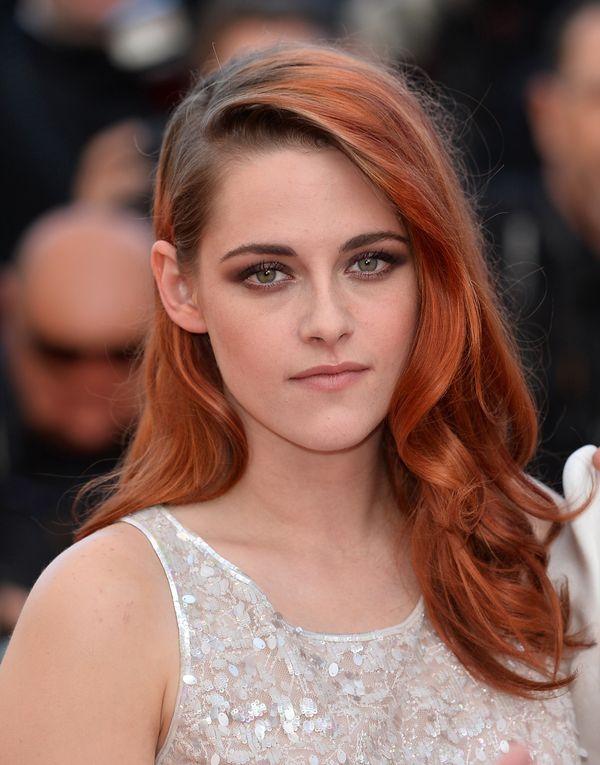 Shes basically a goddess.