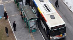Χωρίς λεωφορεία από το απόγευμα της Τετάρτης η Θεσσαλονίκη: Οι εργαζόμενοι καταγγέλλουν εκχώρηση έργου σε