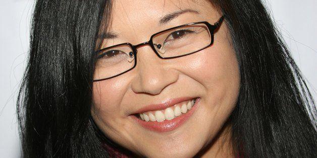 Keiko Agena Pregnant