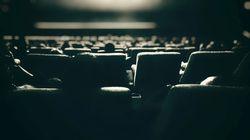 Projection de films de cinéastes suédois jusqu'au 6