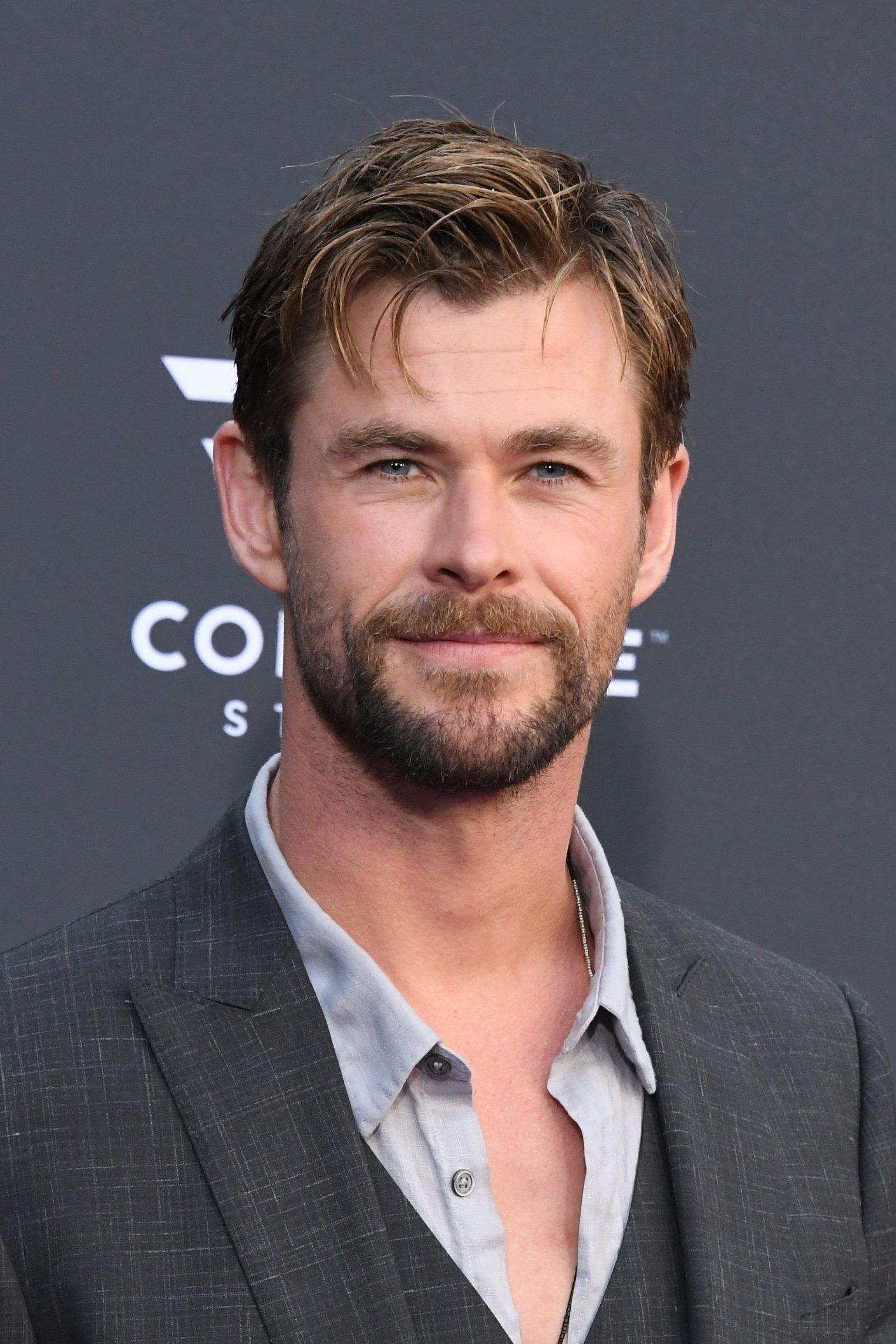 Chris Hemsworth Says His Acting 'Suffered' After He Became A