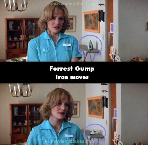 """Courtesy of <a href=""""http://www.moviemistakes.com/film500"""" target=""""_blank"""">Movie Mistakes.</a>"""