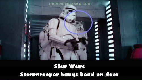 """Courtesy of <a href=""""http://www.moviemistakes.com/film1226"""" target=""""_blank"""">Movie Mistakes.</a>"""