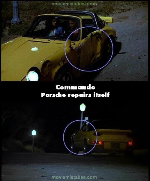"""Courtesy of <a href=""""http://www.moviemistakes.com/film294"""" target=""""_blank"""">Movie Mistakes.</a>"""