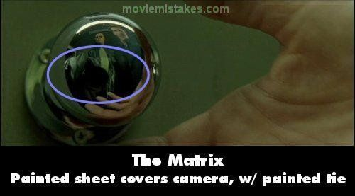"""Courtesy of <a href=""""http://www.moviemistakes.com/film808"""" target=""""_blank"""">Movie Mistakes.</a>"""