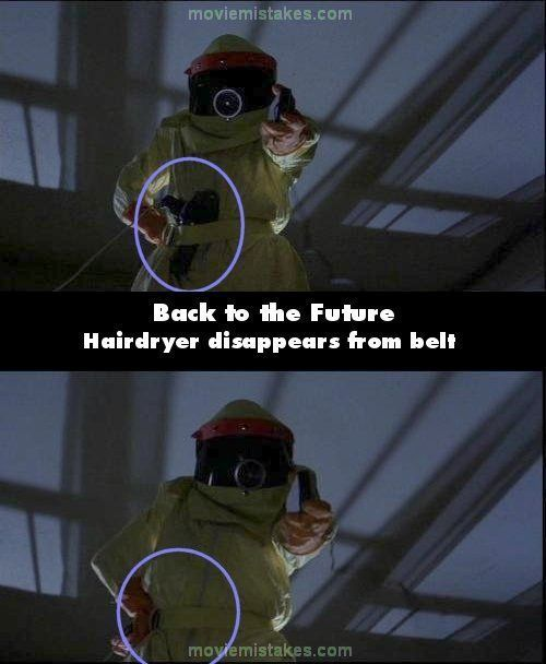 """Courtesy of <a href=""""http://www.moviemistakes.com/film106"""" target=""""_blank"""">Movie Mistakes.</a>"""