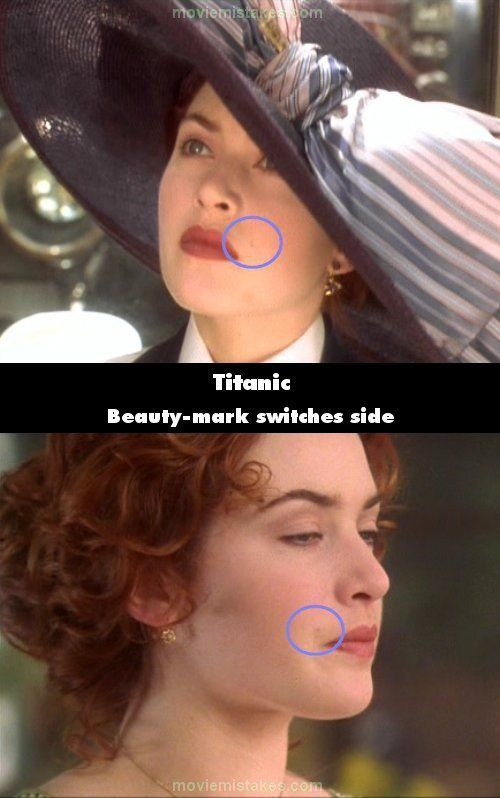 """Courtesy of <a href=""""http://www.moviemistakes.com/film1299"""" target=""""_blank"""">Movie Mistakes.</a>"""
