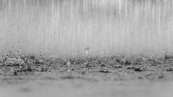 Météo : poursuite des précipitations orageuses au Centre et à