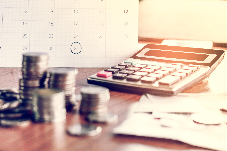 """Contribution de 1% des banques, assurances, entreprises pétrolières et télécoms au profit des caisses sociales: """"Une mesure a..."""