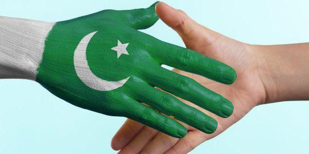 nation, nationality, charity, donation, meeting, pakistan, pakistani, Islamic Republic of Pakistan, urdu, Islamabad, karachi,