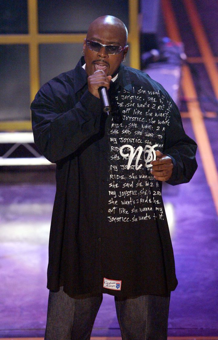 Nate Dogg Songs & Videos: Late Singer, Snoop Dogg
