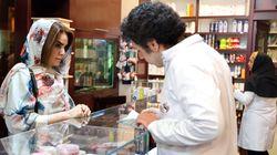 Iran: avec les sanctions, les médicaments étrangers se font
