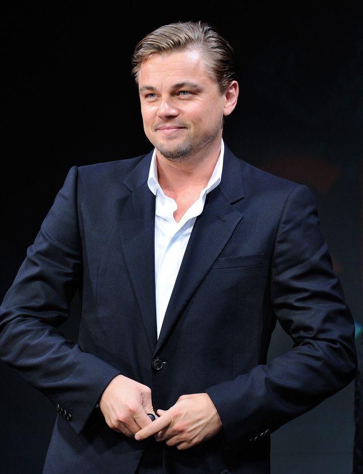 9a4eb751e15fa  The Great Gatsby  Begins Australia Production  Amitabh Bachchan Added To  Cast