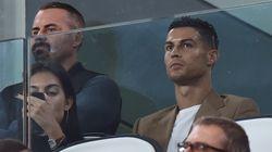 Vorwurf der Vergewaltigung: Jetzt äußert sich erstmals Cristiano Ronaldo und dementiert